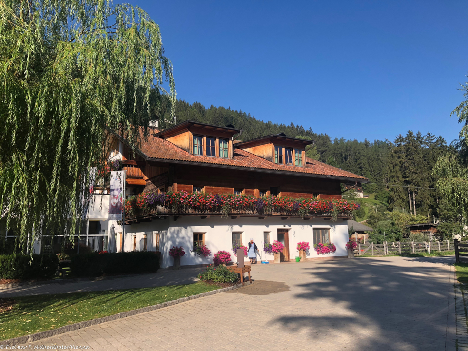 Alpe Pragas_2018-6736